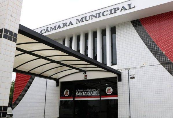 APROVADO PROJETO QUE DENOMINA 'AVENIDA UNIVERSITÁRIA' A ESTRADA MUNICIPAL